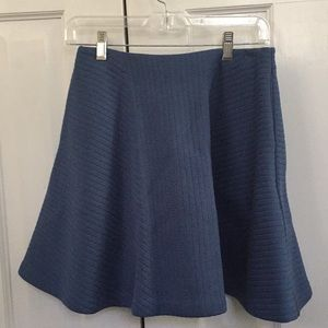 Kate Spade Circle Skirt with Pockets